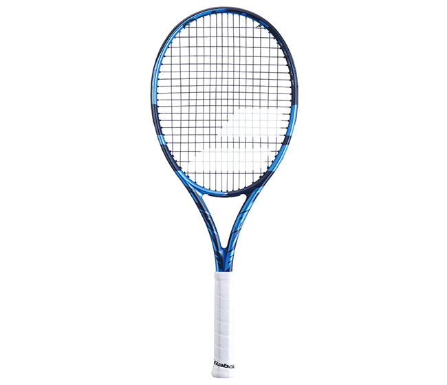 Babolat Pure Drive Team 100 (2021)