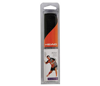 Head Tacki Mac Pro IRT Racquetball Grip (1x)