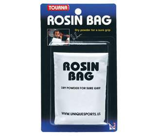 Tourna Rosin Bag (1x)