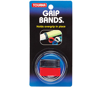 Tourna Grip Band (2x)
