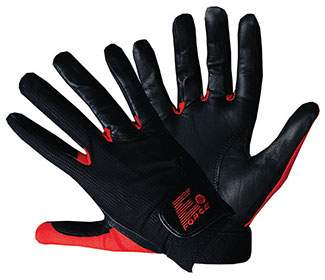 E-Force Weapon Glove (Right)