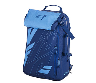 Babolat Pure Drive Backpack (2021)