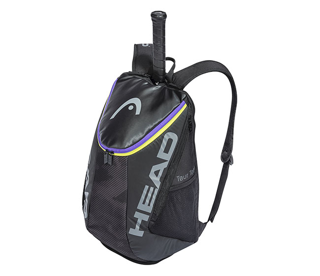 Head Tour Team Backpack (2021)