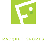 Fromuth Tennis Logo