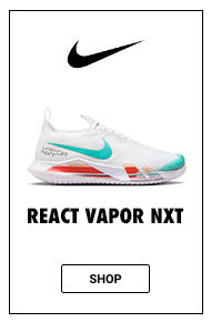 Nike Air Zoom GP Turbo