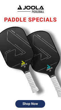 Filas White Line Womens Apparel.